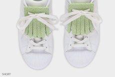 画像1:  Green Stingray  (1)