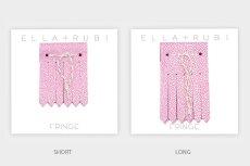 画像5:  Pink Stingray  (5)