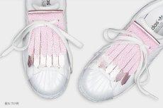 画像6:  Pink Stingray  (6)