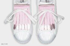 画像7:  Pink Stingray  (7)
