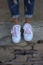画像8:  Pink Stingray  (8)