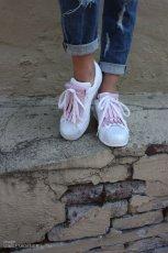 画像9:  Pink Stingray  (9)