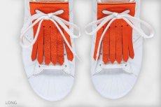 画像2:  Metallic Orange  (2)