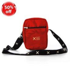 画像1: 【50%OFF】BAG (1)