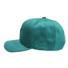 画像2: CAP (2)