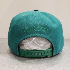 画像4: CAP (4)