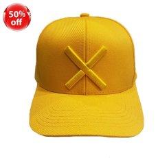 画像1: CAP (1)