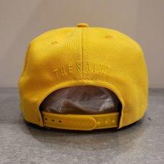 画像3: CAP (3)