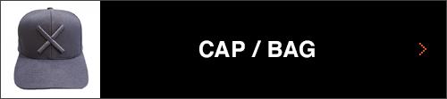 CAP/BAG