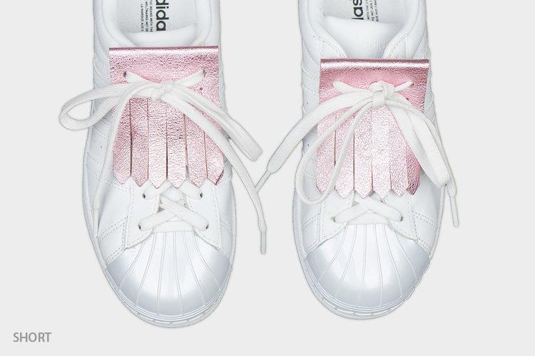 画像1:  Metallic Pink  (1)