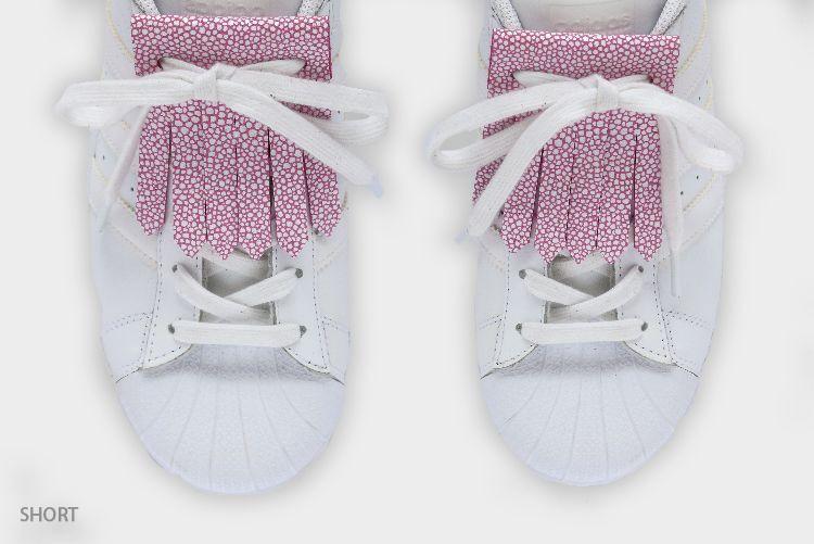 画像1:  Pink Stingray  (1)
