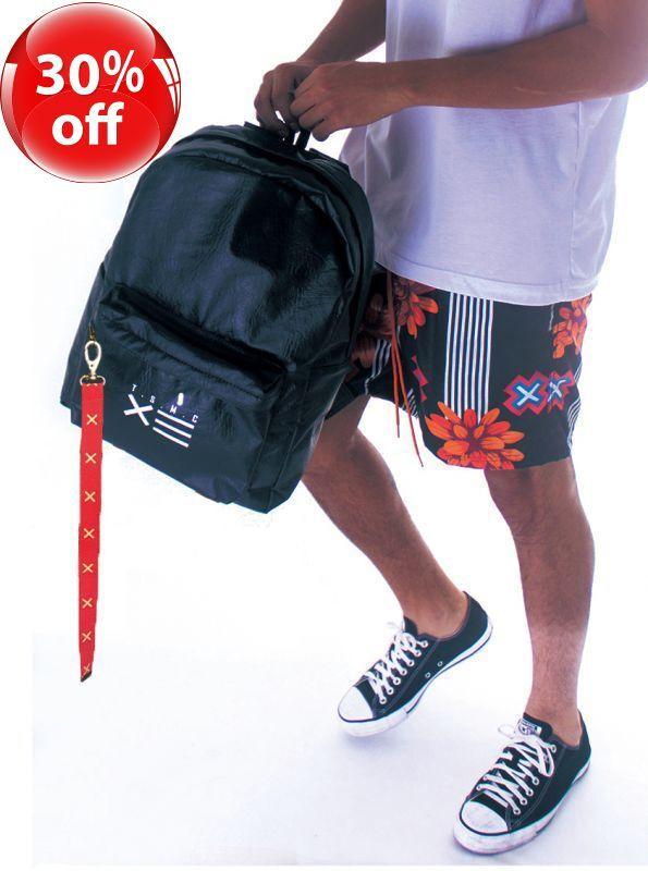 画像1: BAG (1)