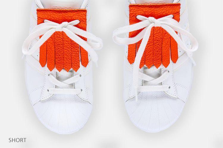 画像1:  Metallic Orange  (1)