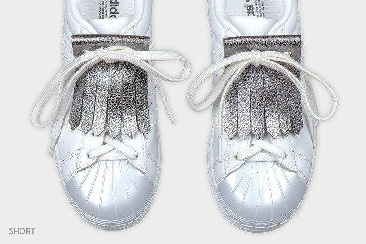 画像1:  Metalic Silver  (1)
