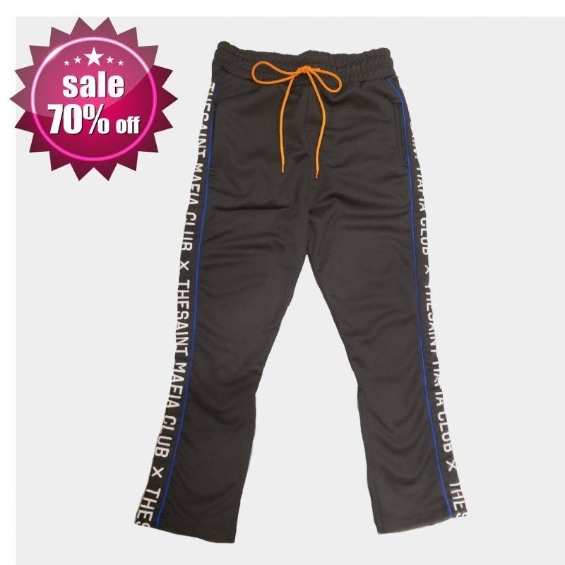 画像1: 【70%OFF】PANTS (1)