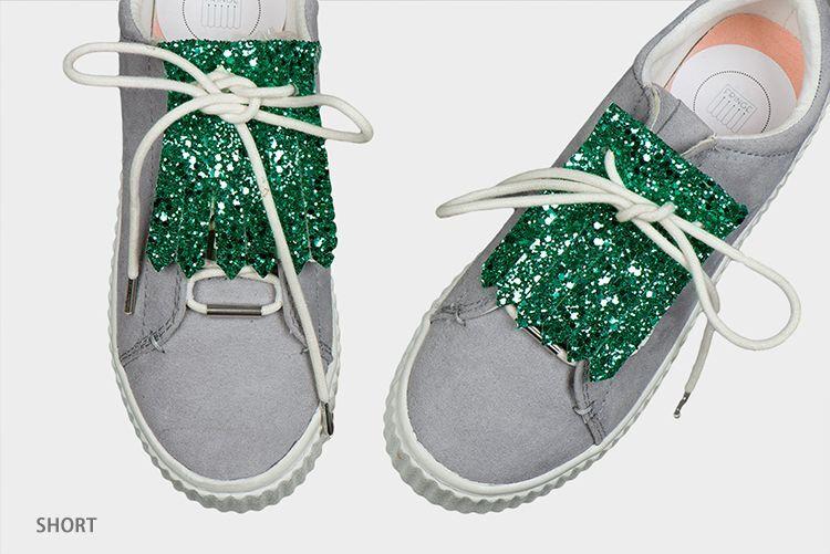 画像1:  Glitter Turquoise  (1)
