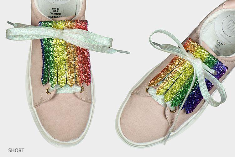 画像1: Glitter Rainbow (1)
