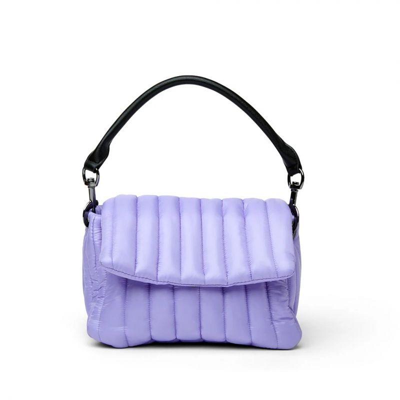 画像1: BAR S/Lavender (1)