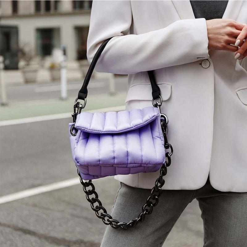画像1: LITTLE BAR S/Lavender (1)