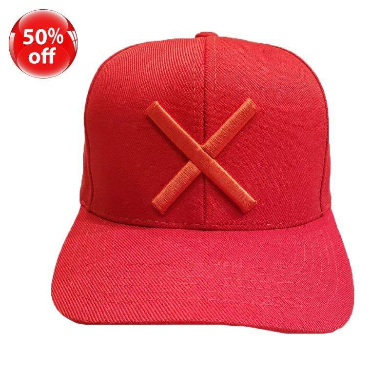 画像1: 【50%OFF】CAP (1)